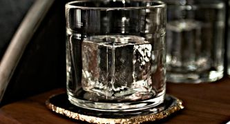 vaso licor