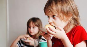 finger_food_niños
