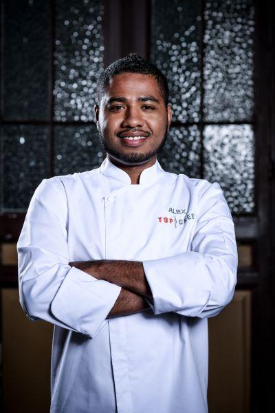 alex top chef